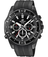 Casio Edifice EFR-534PB-1AVEF