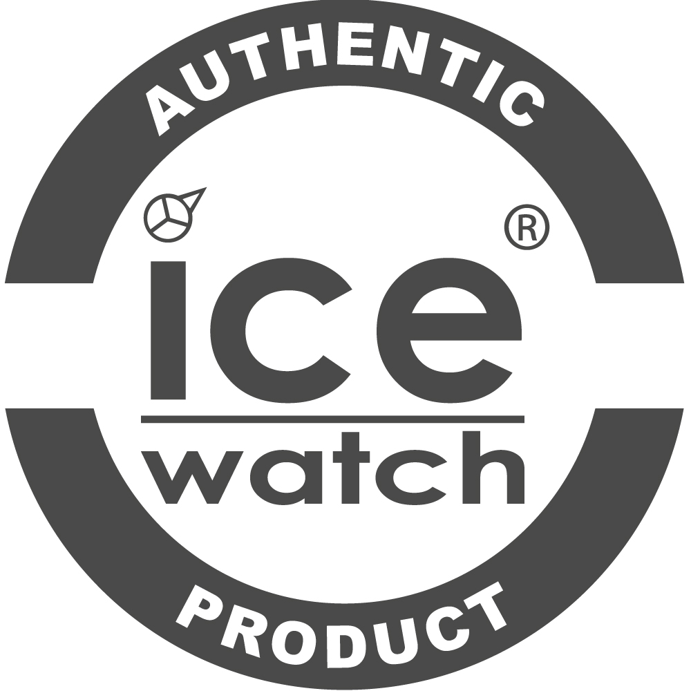 Ice-Watch Pasek 2016