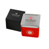 Swiss Military Hanowa Zegarek 2013