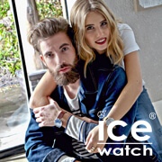 Ice-watch watches