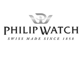 Philipwatch logo