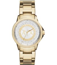 AX4321 Lady Banks 36mm