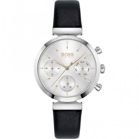 Hugo Boss Flawless Zegarek