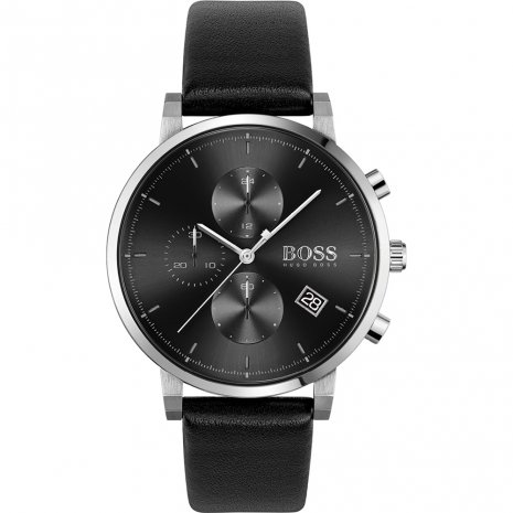 Hugo Boss Integrity Zegarek