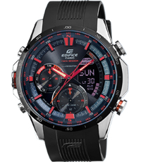 Casio Edifice ERA-300B-1AV