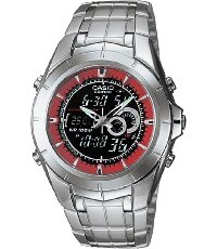 Casio Edifice EFA-119D-1A4V