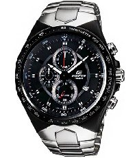 Casio Edifice EF-534D-1AV