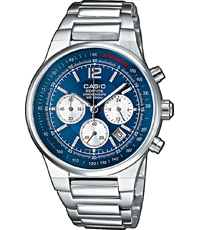 Casio Edifice EF-500D-2AV