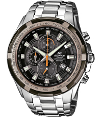 Casio Edifice EF-539D-1A9V