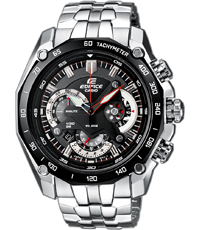 Casio Edifice EF-550D-1AV
