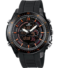 Casio Edifice EFA-132PB-1AV