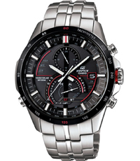 Casio Edifice EQS-A500DB-1AV