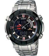 Casio Edifice EFX-700D-1A4V
