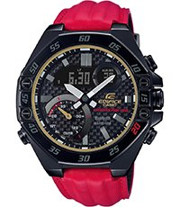 ECB-10HR-1AER Honda Racing Limited Edition 48mm