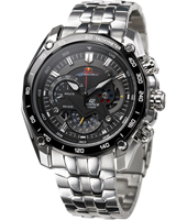 Casio Edifice EF-550RBSP-1AV