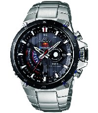 Casio Edifice EQS-A500RB-1AV