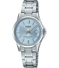 LTS-100D-2A1VEF CASIO Collection Women 28.9mm