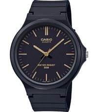 MW-240-1E2VEF CASIO Collection Men 43.6mm