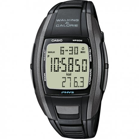Casio Phys STP-100-1V - 0
