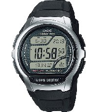 Casio WV-58J-1A