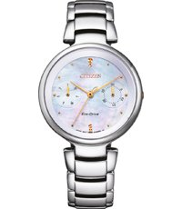 FD1106-81D Citizen L 32.5mm