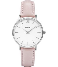 CL30005 Minuit 33mm
