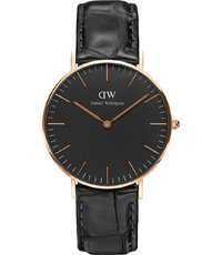 DW00100141 Classic Reading 36mm