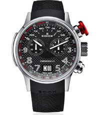 38001-TIN-NRO3 Chronorally 48mm