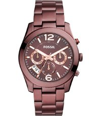 ES4110 Perfect Boyfriend 39mm
