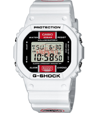G-Shock DW-5600EH-7