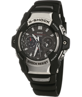 G-Shock GS-1150-1AER