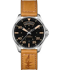 H64645531 Khaki Aviation - Pilot Automatic 42mm