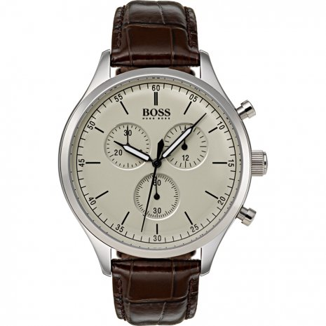 Hugo Boss Companion Zegarek