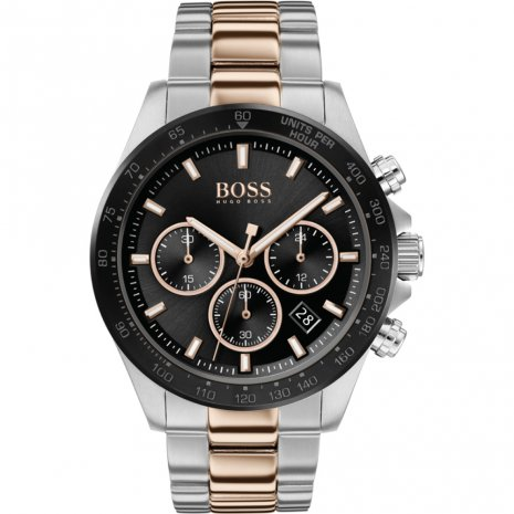 Hugo Boss Hero Zegarek