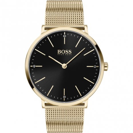 Hugo Boss Horizon Zegarek