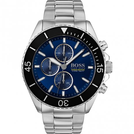 Hugo Boss Ocean Edition Zegarek