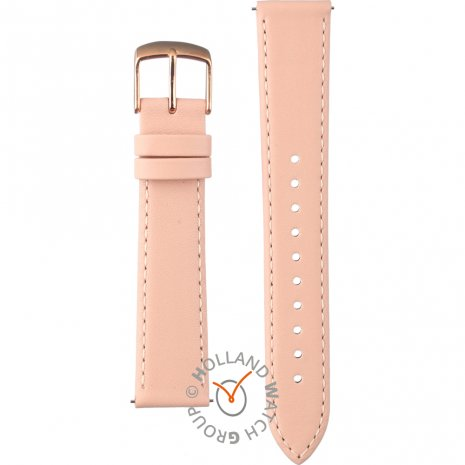 Ice-Watch 015754 CITY sunset Pasek