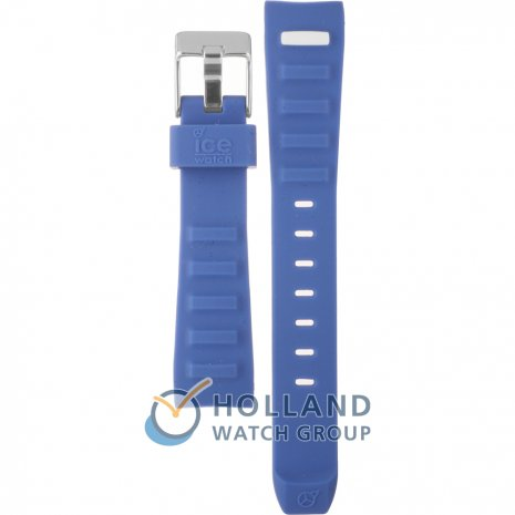 Ice-Watch AQ.AMP.S.S.15 ICE Aqua Pasek