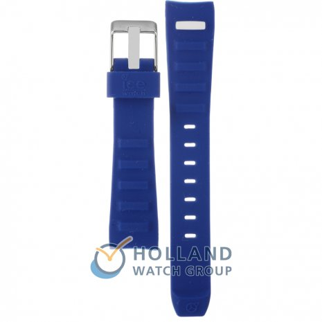 Ice-Watch AQ.MAR.S.S.15 ICE Aqua Pasek