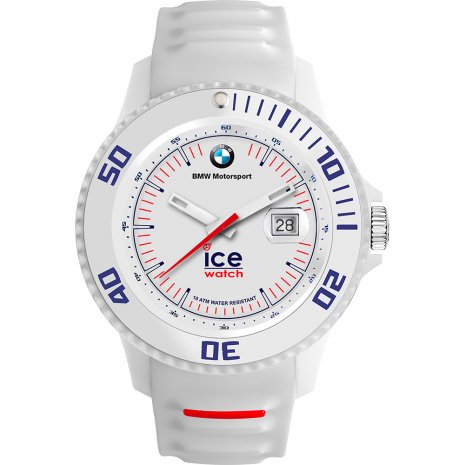 Ice-Watch Zegarek 2013