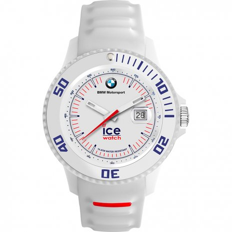 Ice-Watch ICE BMW Zegarek