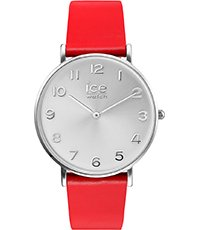 Ice-Watch 001509