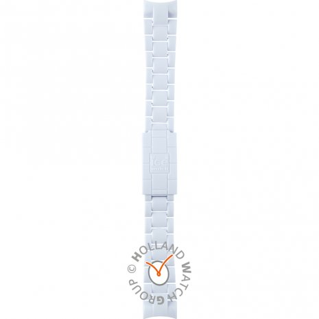 Ice-Watch CP.DBE.U.P.10 ICE Classic Pastel Pasek