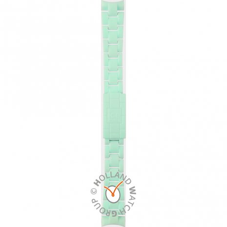 Ice-Watch CP.DBG.S.P.10 ICE Classic Pastel Pasek