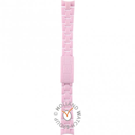 Ice-Watch CP.DPE.S.P.10 ICE Classic Pastel Pasek