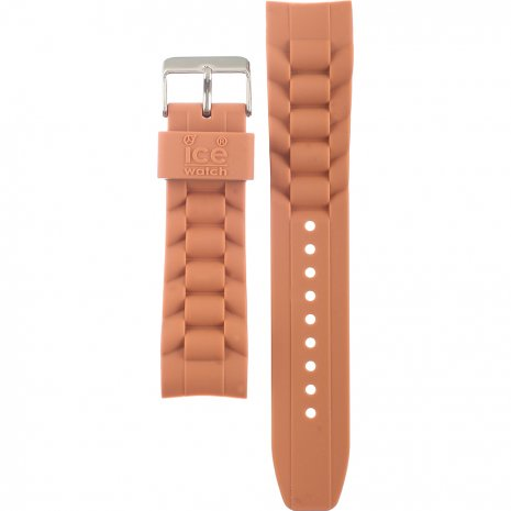 Ice-Watch CT.CA.B.S.10 ICE Chocolate Pasek