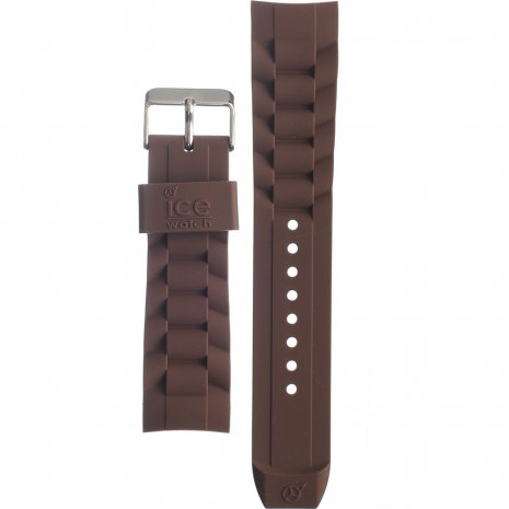 Ice-Watch CT.MC.B.S.10 ICE Chocolate Pasek