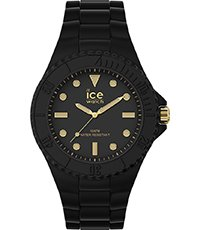 019156 Generation Black Gold 40mm