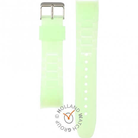 Ice-Watch GL.GG.U.S.11 ICE Glow Pasek