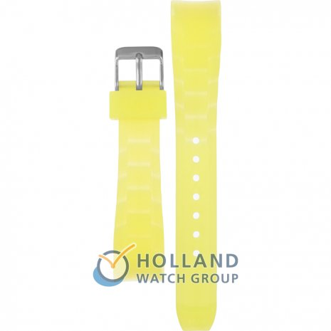 Ice-Watch GL.GY.S.S.11 ICE Glow Pasek